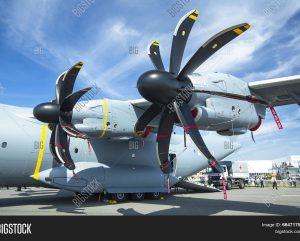 Tool & Gauge Aviation