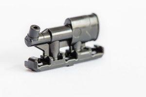 Tool & Gauge Moulding