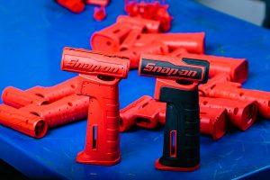 Tool & Gauge Precision Toolmakers Design