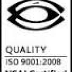 Tool & Gauge are ISO9001-2008 accredited by NSAI.