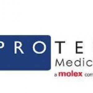 Protek Medical Logo