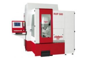 Tool & Gauge Toolmaking and Precision Machining